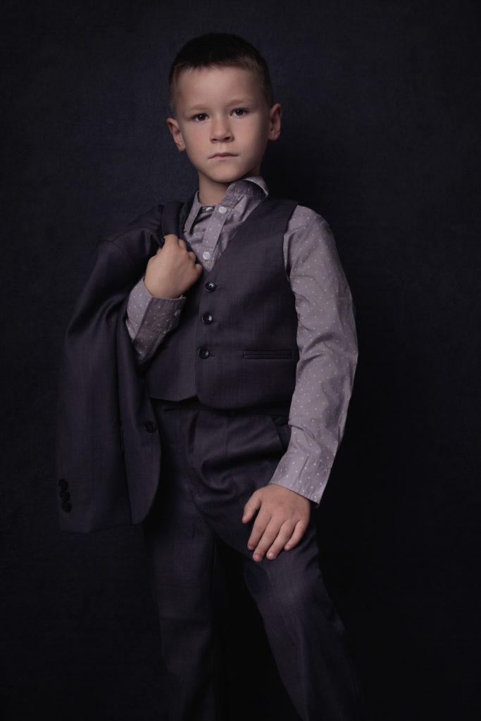 jeune garçon classe fashion magazine photo portrait studio lot-et-garonne marmande tonneins virazeil
