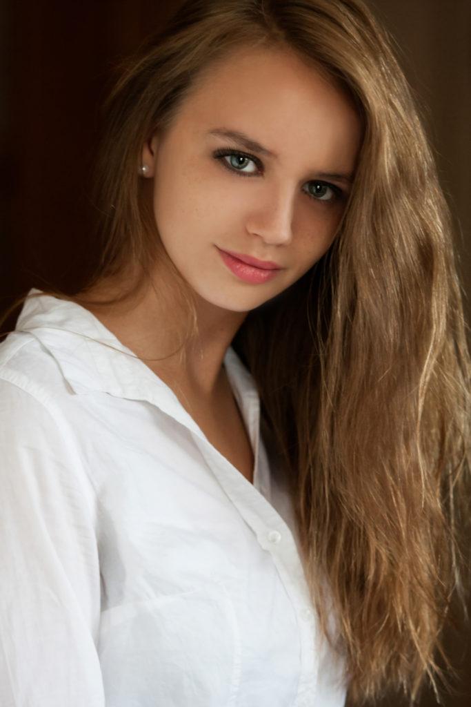 magazine jeune fille maquillage fashion photo portrait studio lot-et-garonne marmande tonneins virazeil
